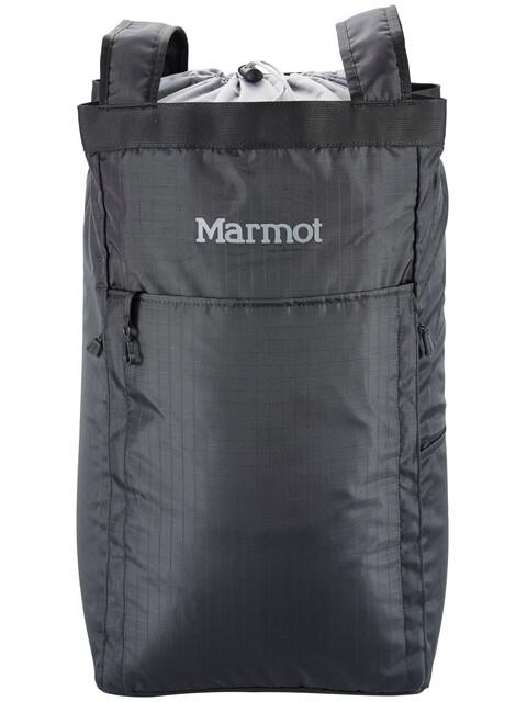 Marmot Urban Hauler 36L Large Black